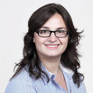 CRISTINA MUEHL - ACCA & OBU Registred Mentor
