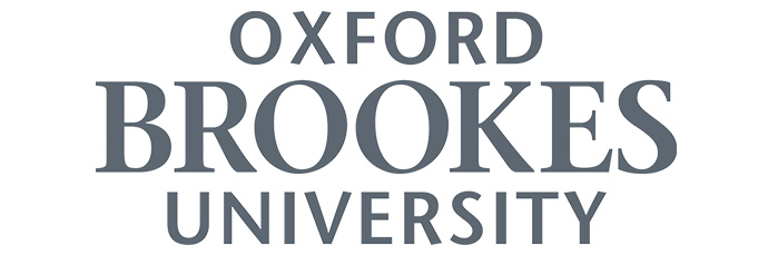 Oxford Brookes University (OBU) Certified Mentor